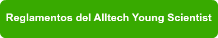 alltech-educacion-concurso-young-scientist